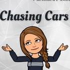 Chasing Cars (base sin melodía principal)