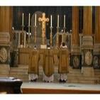 Predicación a sacerdotes 12. Seguir a Jesús