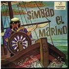 Simbad el Marino (Versión de Radio Madrid) (1954)