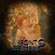 FONT DE MISTERIS T6P04 -LACTÀNCIA: HISTÒRIES I LLEGENDES - Programa 190 | IB3 Ràdio