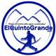 Podcast @ElQuintoGrande 5x04 Deportivo de la Coruña 0-3 Real Madrid / Previa Trofeo Santiago Bernabéu