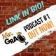 Mr.Grau's Podcast #1 'Presentación'