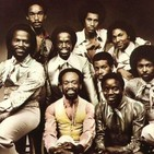 El Descampao - Especial Earth Wind & Fire Pt1 1960-1978