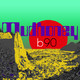Programa 434 - Mudhoney - Digital Garbage