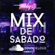 TobbyDj - Mix De Sabado V1