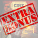 2x09.24: El de los Antiheroes (Misión Extra Bonus)