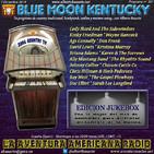 201- Blue Moon Kentucky (1 Diciembre 2019)