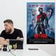 Especial MCU: Ant-Man (2015) de Peyton Reed