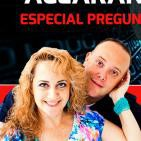 DESCIFRANDO LA MATRIX - ESPECIAL PREGUNTAS DEL PUBLICO 2 por Yolanda Soria y Luis Palacios