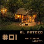 #1 El Retozo (Thomas Ligotti)