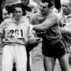 Dones i Esport