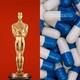 S02E10 - Oscars 2019 + Anécdotas y reflexiones de cine