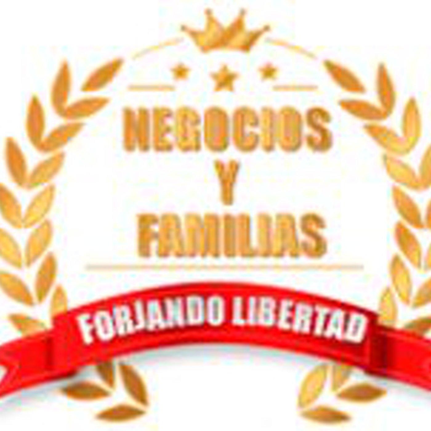 Lourdes Enriquez - Rompe tus malos habitos
