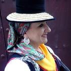 Orígenes en La Diez Gestiona Radio con Támbara, el silbo, el lenguaje y los molinos