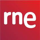 Radio Nacional de España.Radio 5 Todo Noticias.Boletín completo 16:30pm. 10 05 2019.