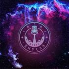 007 - Excentricidad - ExoMars, lunas pastoras, hábitats espaciales, Halloween