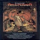 Indiana Jones: En Busca Del Arca Perdida (Aventuras 1981)