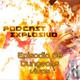 Podcast Explosivo 70 - Dungeons vivos