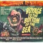 Los Retronautas - 17 - Valerian y Viaje al Fondo del Mar.