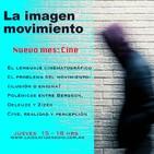 43- La imagen movimiento