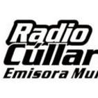 Boletín Informativo Especial de Radio Cúllar - Miércoles 25 Marzo