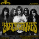 ADOUMA / The Black Crowes