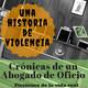 2. Una historia de violencia