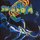 Optic Cast 31 - Space Jam
