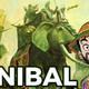1x45 La vida de Anibal (el de los elefantes)