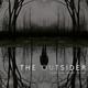 Ep. 238: The Stranger & The Outsider