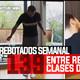 REBOTADOS 139 - Planeta NBA.- Yoga, clases de piano y NCAA .- 24.03.2020
