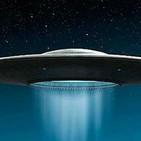 Viaje a otra Dimensión 02 Marzo 2020 Conspiraciones Las cartas Iluminati predijeron el Coronavirus