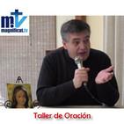 Taller de Oración (5: Jesús, te pido perdón) P.Santiago Martín FM