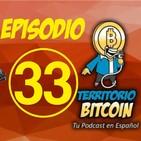 Episodio 33 - LLega el renacimiento de bitcoin ? que ocurre fuera de los exchange?