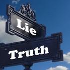 La Mentira II