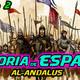 1x78 Historia de ESPAÑA para SELECTIVIDAD - 2/17