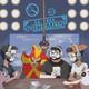 La Hora Pokémon Podcast 2x07 - Keyblade y Zarude, el nuevo Pokémon Singular