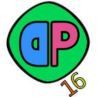 DQP16 - (21/11/18): Sexe Paraules (4ª ed)