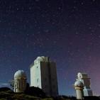 Explorando Las Estrellas #documental #podcast #universo #ciencia