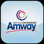 Amway é um negócio simples - Mary Flor e Edio Aray
