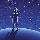 Miramos al Cielo: ¿Tenemos un planeta B?