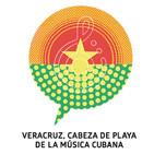 Veracruz, cabeza de playa de la música cubana