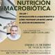 La alimentacion macrobiotica, entrevista a don jorge limon