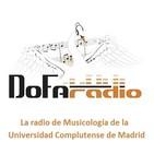 Programa Especial Colegio Alfredo Landa - Do Fa Radio