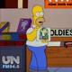 S03x29 One hit wonder: El día que los Nerds tuvieron éxito por única vez.