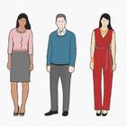 Protocolo de vestimenta (millenials y sus ideas) - HABLANDO DE NEGOCIOS CON AMIGOS