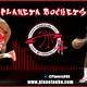 Planeta Rockets Ep.4 19.07.2019