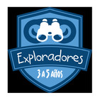 7 - No-no-no (Daniel) - Exploradores - Explora 3