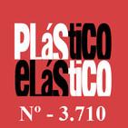 PLÁSTICO ELÁSTICO Julio 19 2019 Nº - 3710
