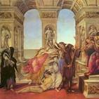 Historia del Arte _ El Renacimiento